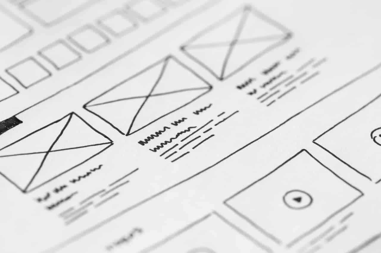 The Importance of B2B Website Design