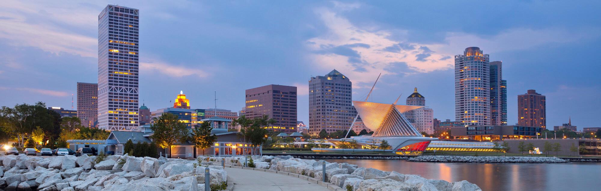 Milwaukeee