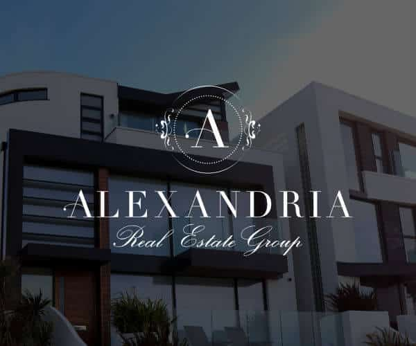 Alexandria Real Estate Group