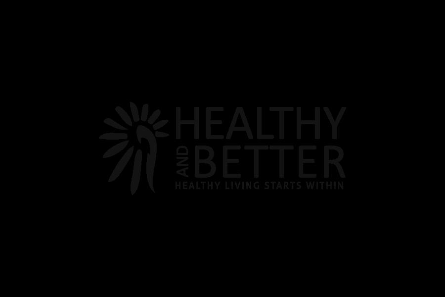 Healthy & Better