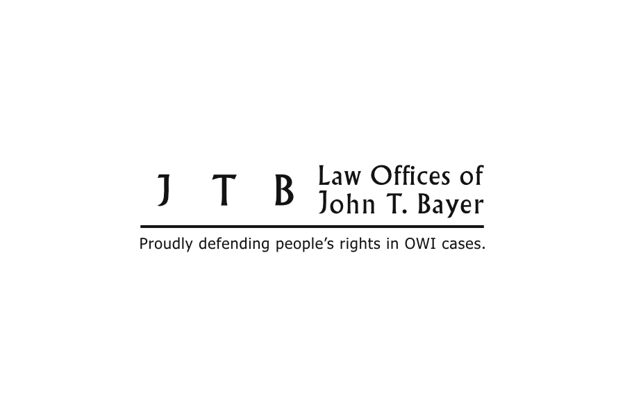 Law Offices of John T. Bayer