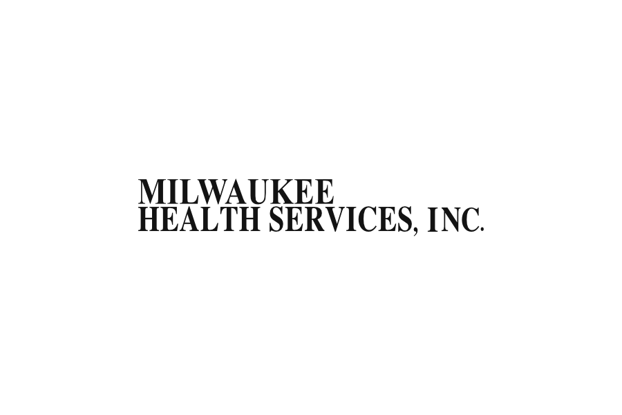 Milwaukee Health Services