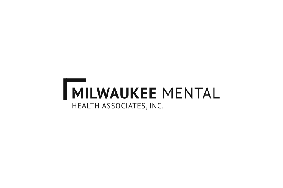 Milwaukee Mental Health Associates